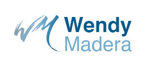 WM-horizontal-300x300-color - wendymadera