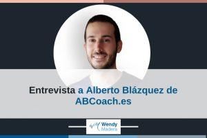 abcoach.es