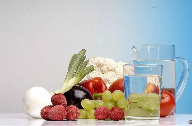 fruit-1375159_640