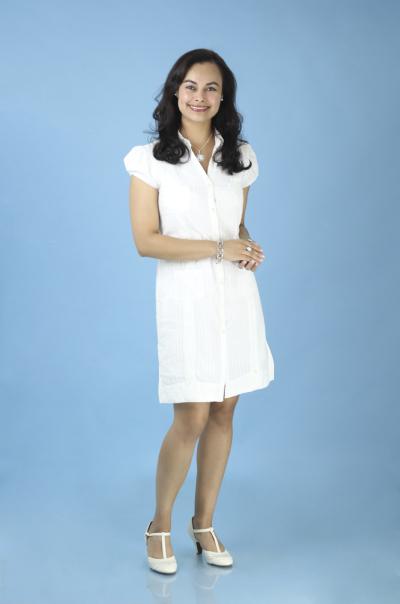 WendyMadera4 (2)